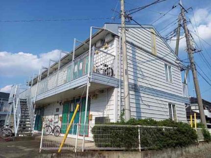 太田駅 2.2万円