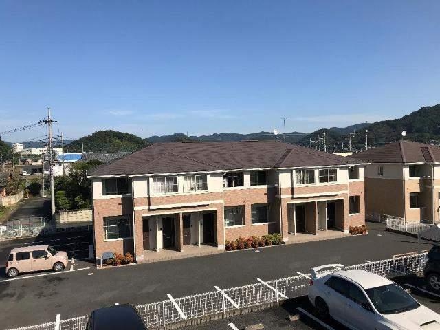栃木県足利市助戸新山町