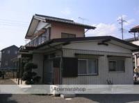 金井松井田町貸住宅