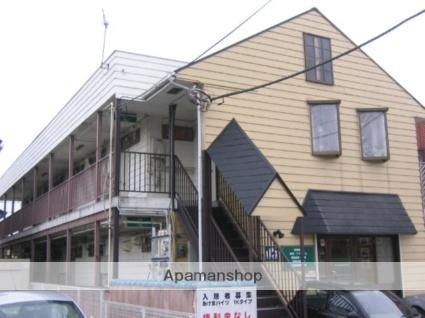 高崎駅 2.3万円
