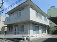 下和田町貸住宅