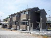 ISHIKAWA HILLS Ⅵ