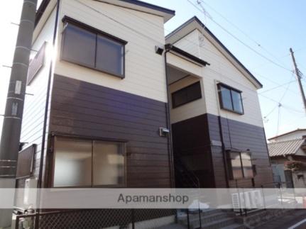 高崎問屋町駅 1.9万円