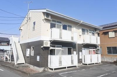 群馬県伊勢崎市富塚町