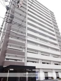 アルファステイツ高崎駅東