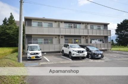群馬原町駅 6.0万円