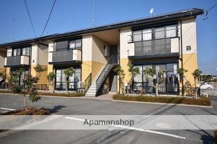 新着賃貸21:群馬県太田市大原町の新着賃貸物件
