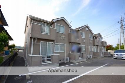 新着賃貸14:群馬県高崎市吉井町吉井の新着賃貸物件