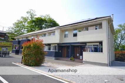 新着賃貸12:群馬県高崎市吉井町石神の新着賃貸物件