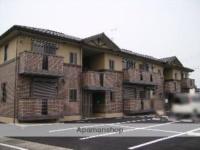 フィオーレ(倉賀野町)