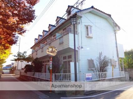 新着賃貸13:群馬県高崎市新町の新着賃貸物件