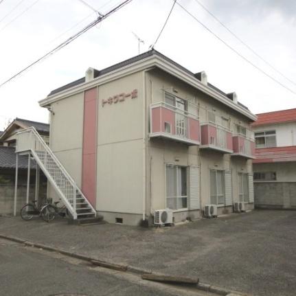 西桐生駅 1.7万円