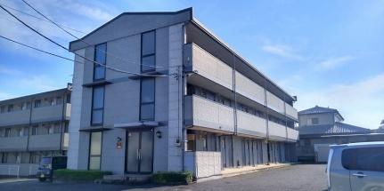 新桐生駅 2.2万円
