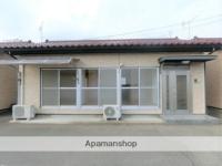 橋本貸し住宅