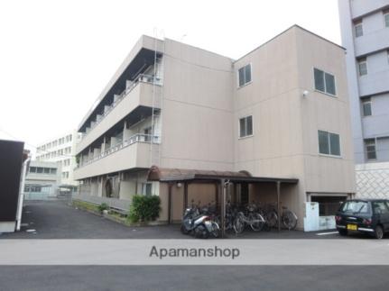 桐生駅 1.8万円