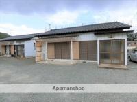 亀井アパート