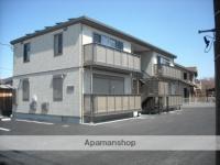 KINO HOUSE