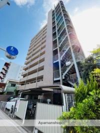 新田第11ビル