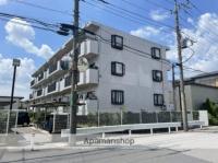 須賀第10マンション