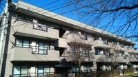 COURTーYARD三橋公園D