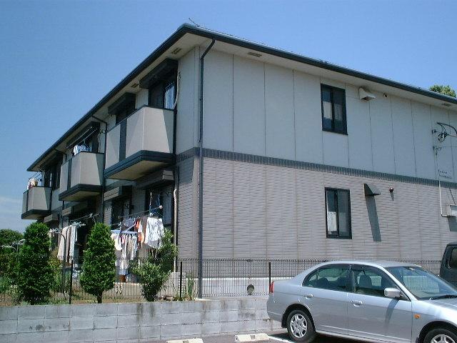 埼玉県さいたま市西区大字二ツ宮