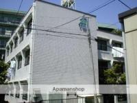 TOP川口第2