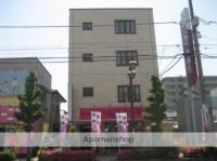 第2山田ビル