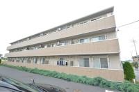 五反田ガーデン