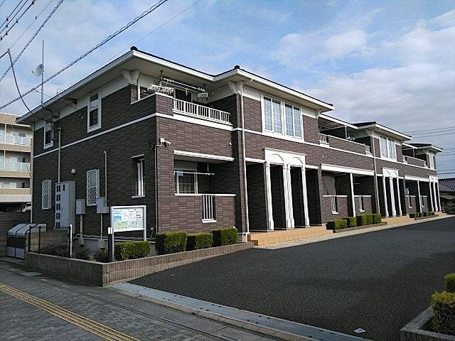 埼玉県越谷市大字大道