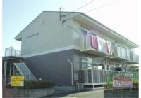 ニューシティ黒田