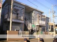 アメニティープラザ弐番館・参番館