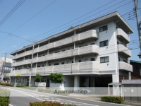 ウインハイム会田