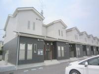 アムールセンタービレッジ