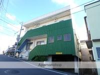 コートアイ与野本町