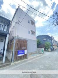 エステート桜木町