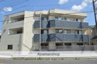 アトーレ浅間町マンション