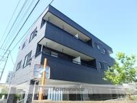 プランドール(三橋5-2158-2)