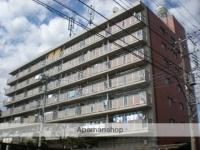 渋谷コート3号館