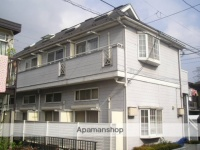 アビタシオン吉町