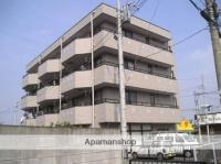 新栄商事ビル