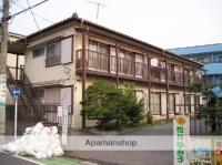 富士屋荘1号