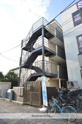 埼玉県さいたま市中央区上落合3丁目