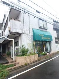 和田ビル12