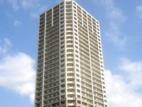 びゅうサイトタワー