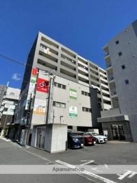 ロイヤルメドゥ北戸田