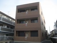 CENTER VILLAGE 蔵