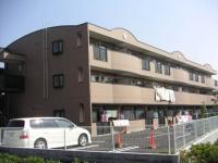 フレール与野本町弐番館