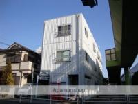 コンフォートマンション北戸田