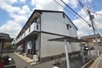 吉川タウンハウスⅡ