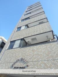 戸田パークヒルズ